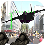 Territory Defense HD Augmented v1.0.5
