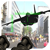 Territory Defense HD Augmented