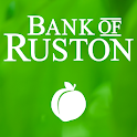 Bank of Ruston icon