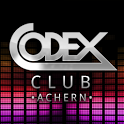 Codex icon