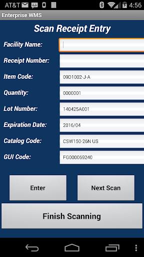 玩商業App|Ramp Mobile免費|APP試玩