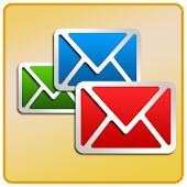 SMS Collection: 50000 Messages