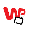Program TV icon