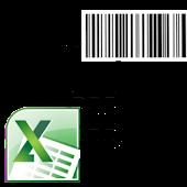 MardomDuff Barcode & NFC