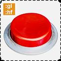 Click! The Game: Lite Edition icon