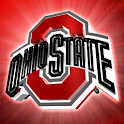 Ohio State Live Wallpaper HD logo