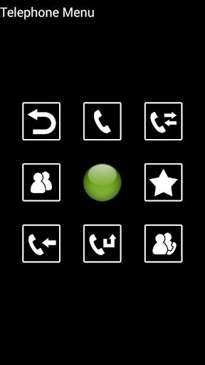 工具必備APP下載|Ray Telephony 好玩app不花錢|綠色工廠好玩App
