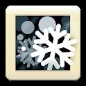 Snow Live Wallpaper icon