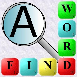 Find a Word for PC and MAC