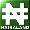 Nairaland icon