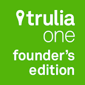 Trulia One Founder's Edition