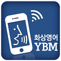 YBM Face Learning icon