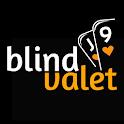 Blind Valet (offline) icon