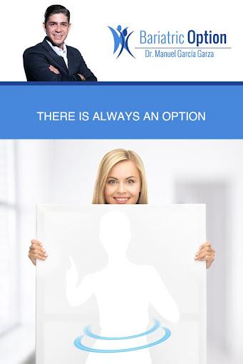 Bariatric Option