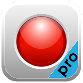 Auto Call Recorder - PRO
