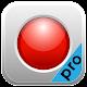 Automatic Call Recorder - PRO v1.5.0