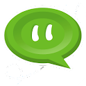 Freesmee logo