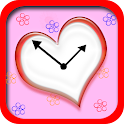 Valentine Countdown & Secrets
