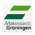 Makelaardij Groningen icon