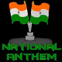 Indian National Anthem 1.14