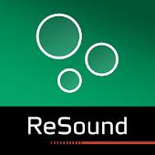 ReSound Relief