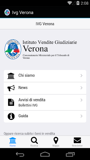 IVG Verona