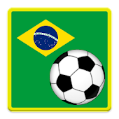 Football World Cup 2014 Brazil