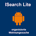 de.cb.isearch_light logo