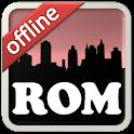 Rome Guide icon