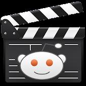 Reddit Gifs