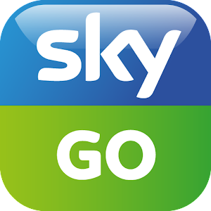 sky app download