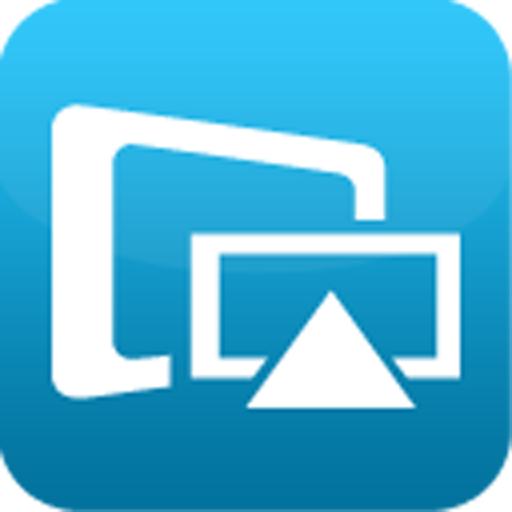 App Insights: AirPlay Mirroring Receiver(T) | Apptopia