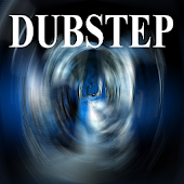 Dubstep Mixed