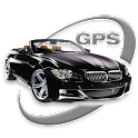 GPS CarMagic Fahrtenbuch App icon