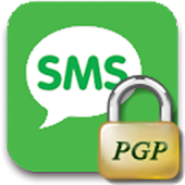 PGP SMS