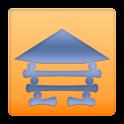 Aripuca GPS Tracker logo