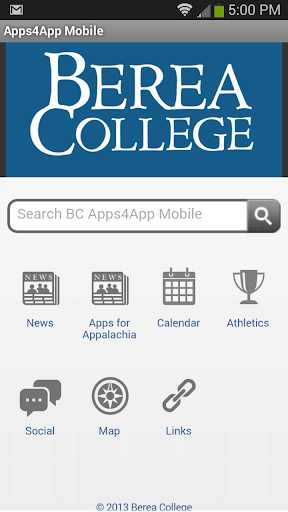 BC Apps4App Mobile