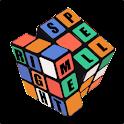 Spell Me Right logo