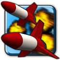 Rocket Crisis: Missile Defense icon