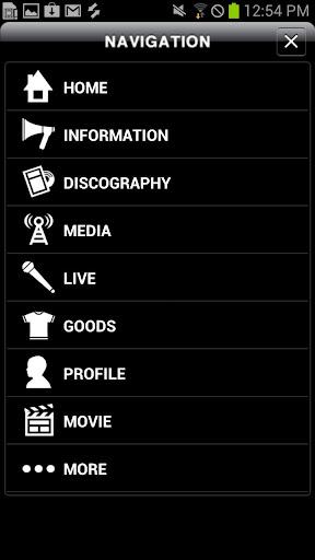【免費音樂App】KIKKAWA KOJI K2 APPLI-APP點子