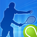 TheTennisMatcher icon