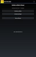 Screenshot of Talk USSD