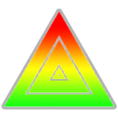 Prism Rasta - CM11 Theme