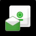 SafeTxt icon