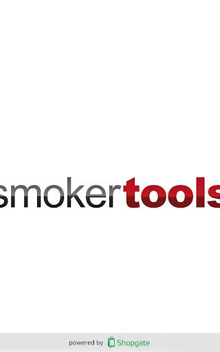 Smokertools