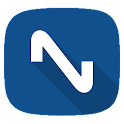 nuVue Shared for Plex & Emby icon