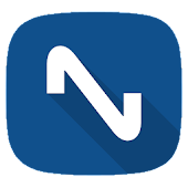 nuVue Shared for Plex & Emby