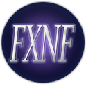Forex News Feed icon
