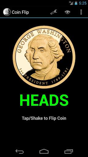 Simple Coin Flip Mega Pack