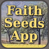 Faith Seeds App